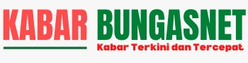 KABAR BUNGAS NET